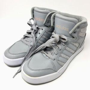 Adidas NEO RALEIGH MID Sneaker - Sz 7